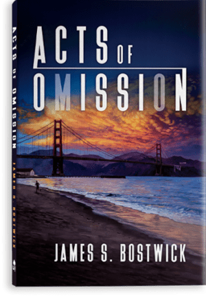 acts_of_omission_slider