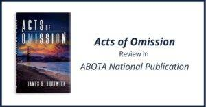 Acts of Omission ABOTA