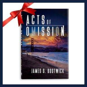 acts-of-omission-gift