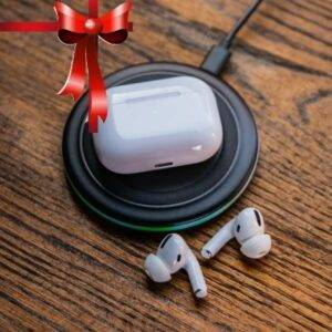 Apple Airpods Pro Gift