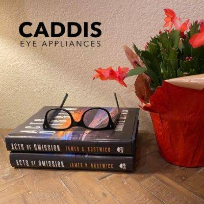 caddis-blue-light-blocking-glasses-and-readers-gift