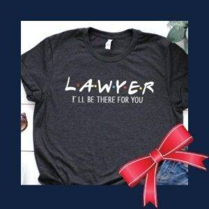 friends-inspired-lawyer-tee-from-etsy