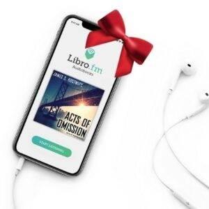 membership-to-librofm-gift