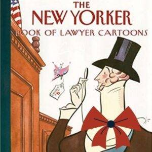 new-yorker-book-of-lawyer-cartoons