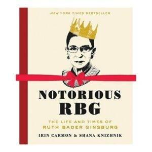 rbg-the-life-and-times-of-ruth-bader-ginsburg-gift