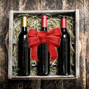 the-best-wine-subscription-boxes-for-every-type-of-wine-lover