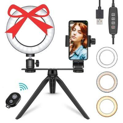 video-conference-lighting-kit-gift
