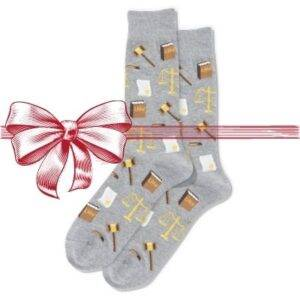 women-and-mens-lawyer-socks-from-hot-sox-gift